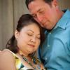 2012.05.12 Melissa Becker & Steve Gieseke Engagement