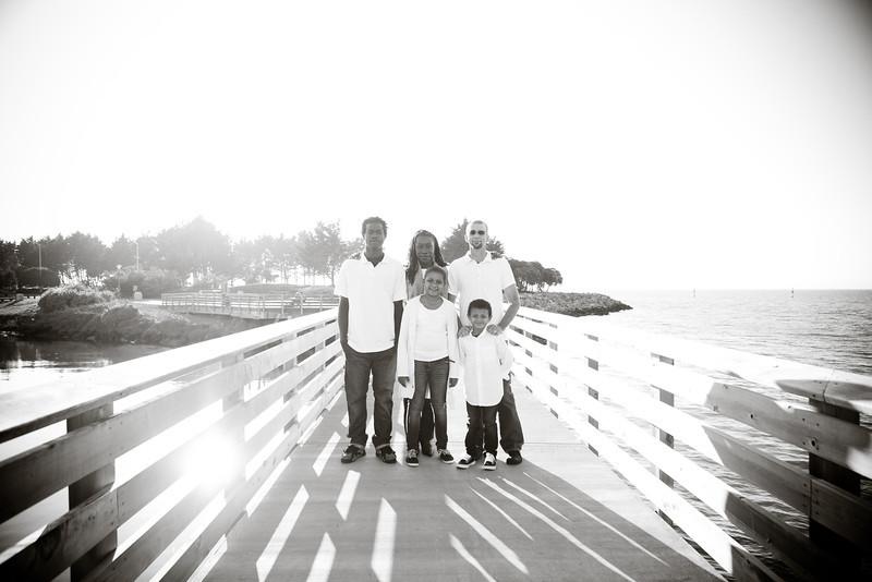 2011.11.16 Patricia Johnson & Michael Litolff Engagement Emeryville, CA