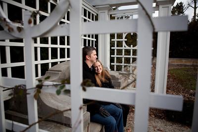 Engagement_201202_LisaTony