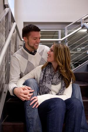 Engagement_201201_RandolCurtis