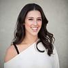 2012.03.04 Gina Alvarado & Bryan Strauss Engagement
