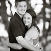 2012.06.24 Ashley Barry & Jeff Scheidegger Engagement Session