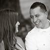 2012.07.29 Christy Hutchins & Alex Balmorealas Engagement