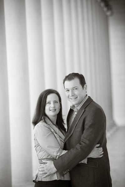 2013.03.28 Katherine Hartman & Hector Jimenez Engagment