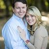 2013.04.20 Brad Davis & Elizabeth Wenger