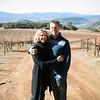 2014.01.12 Kelsey Brown & Jordan Crump Engagement Chappellet