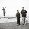 2014.04.24 Allyson Gee & Honrado Lopez Engagement