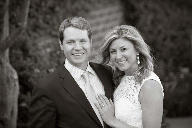 2014.05.10 Danielle Misko & Jason Creech Engagement