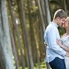 2014.05.10 Brittany Larkin & John Badalamenti Engagement