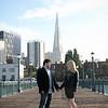 2014.05.22 Katy Pose & Arash Sabati Engagement