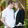 2015.03.28 Emily Davenport & Matthew Ferrante Engagement Session