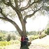 2015.04.11 Kenia Duarte & Monte Stern Engagement