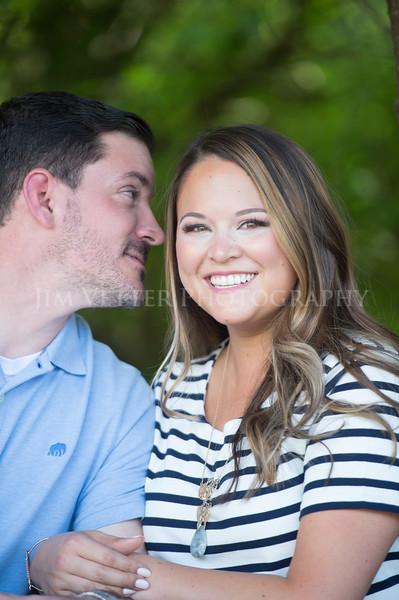 Kaitlin & Joel's Engagement | Pelican Inn at Muir Beach