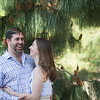 Engagement Photos of Monique & Joe in Palo Alto
