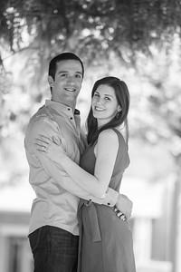 Lauren&Antonio-23