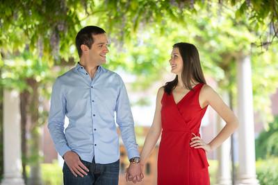 Lauren&Antonio-11