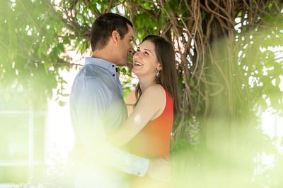 Lauren&Antonio-6