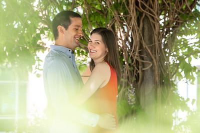 Lauren&Antonio-8