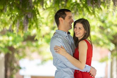 Lauren&Antonio-29