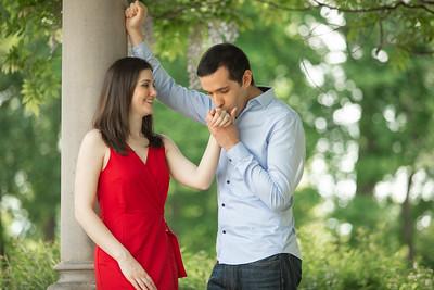 Lauren&Antonio-46