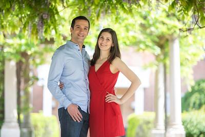 Lauren&Antonio-13