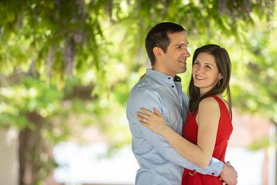 Lauren&Antonio-27