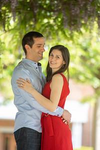 Lauren&Antonio-24
