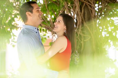 Lauren&Antonio-4