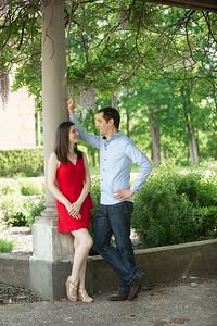 Lauren&Antonio-43
