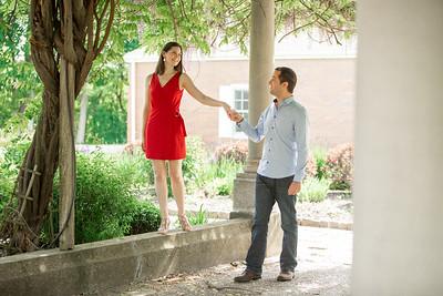 Lauren&Antonio-41