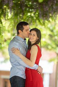 Lauren&Antonio-25
