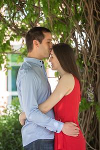Lauren&Antonio-9