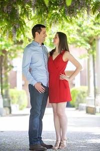 Lauren&Antonio-16