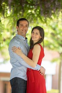 Lauren&Antonio-22