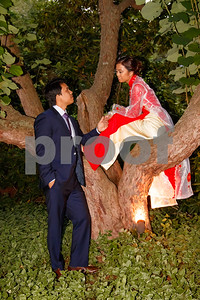 8-6-2016JF-eng_0075
