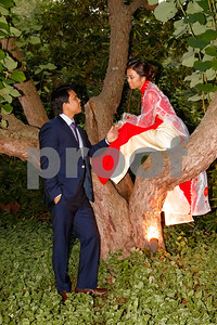 8-6-2016JF-eng_0076