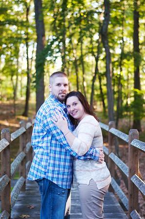 A&K Engagement 2013