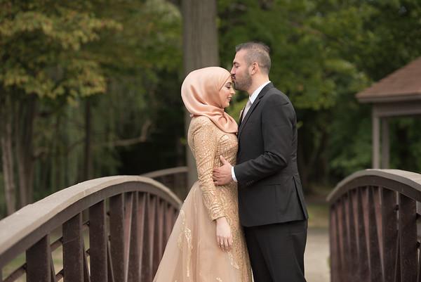 A.Israa & Hassan