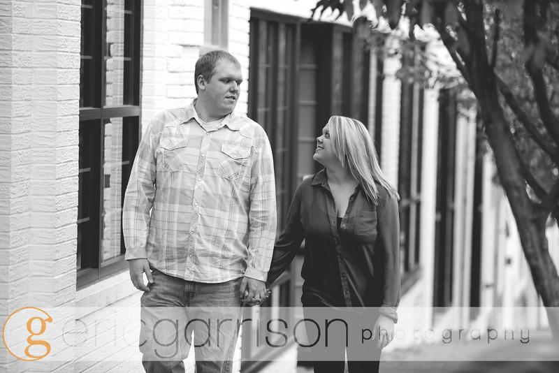 Aaron+KatieEng-43
