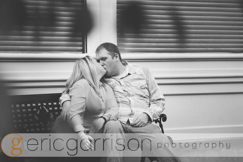 Aaron+KatieEng-33