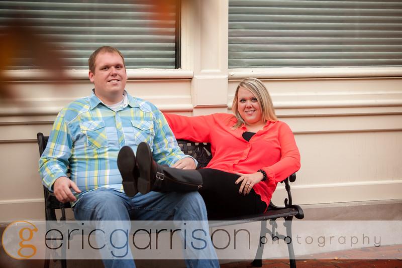 Aaron+KatieEng-31