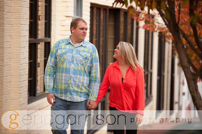 Aaron+KatieEng-44