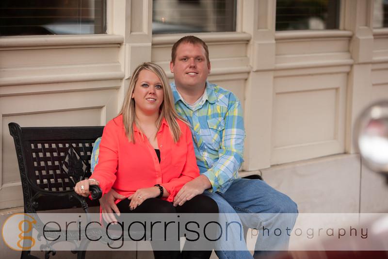 Aaron+KatieEng-28