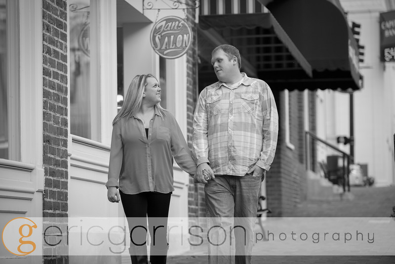 Aaron+KatieEng-30