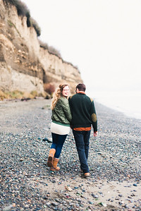 Abby&Mike_preview-15