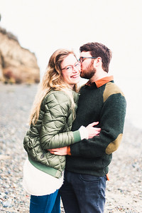 Abby&Mike_preview-12