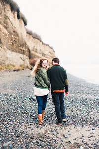 Abby&Mike_preview-14