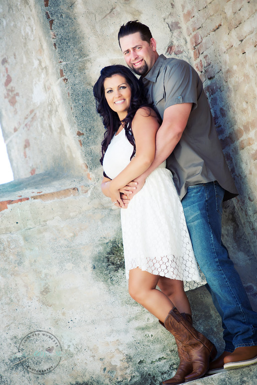 Adriana & Jason 035