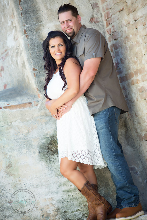 Adriana & Jason 036