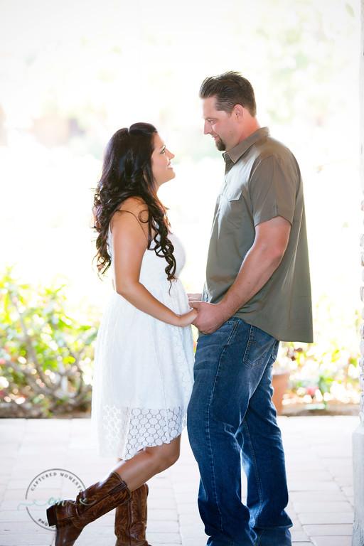 Adriana & Jason 022